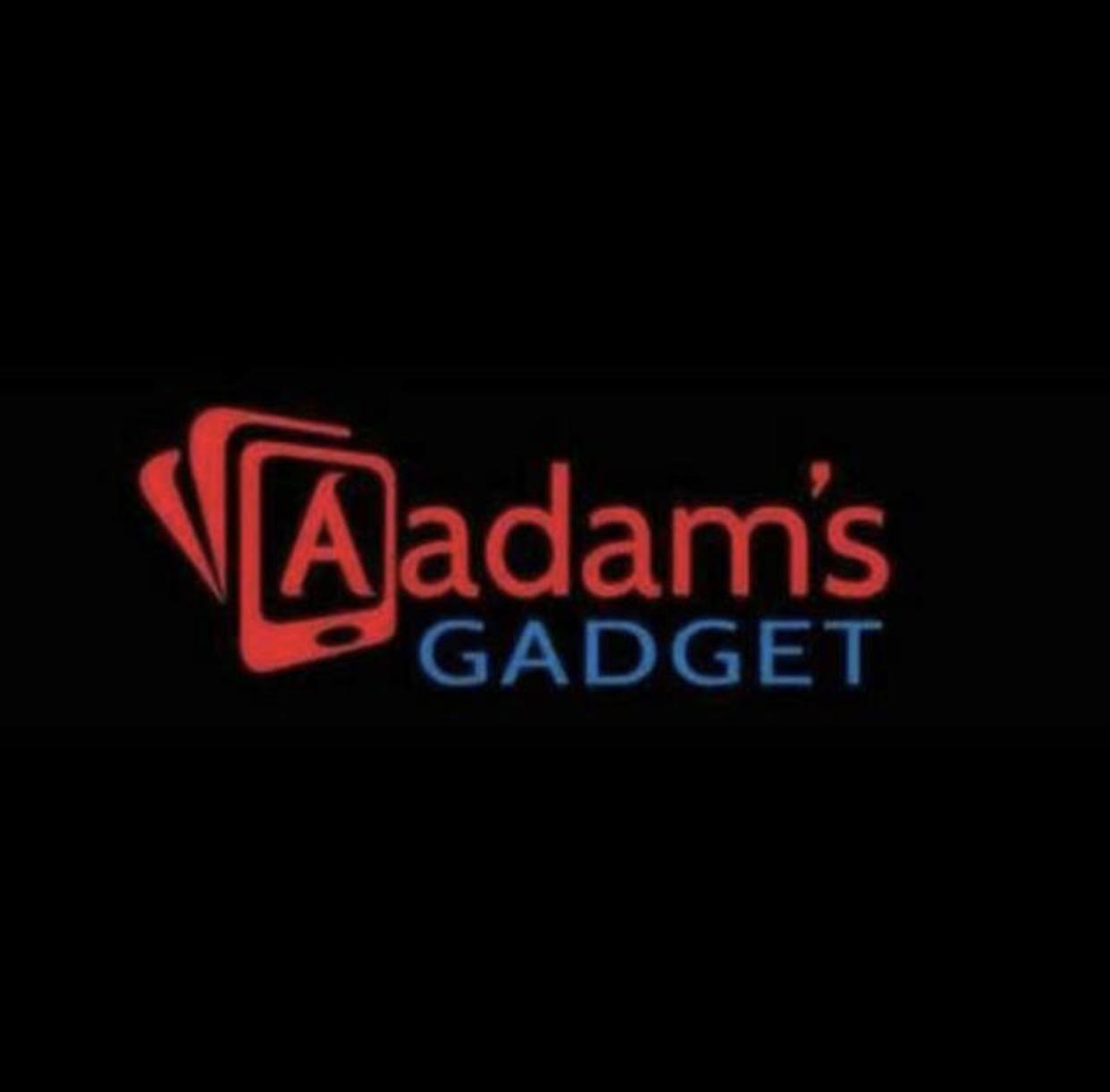 Aadam's