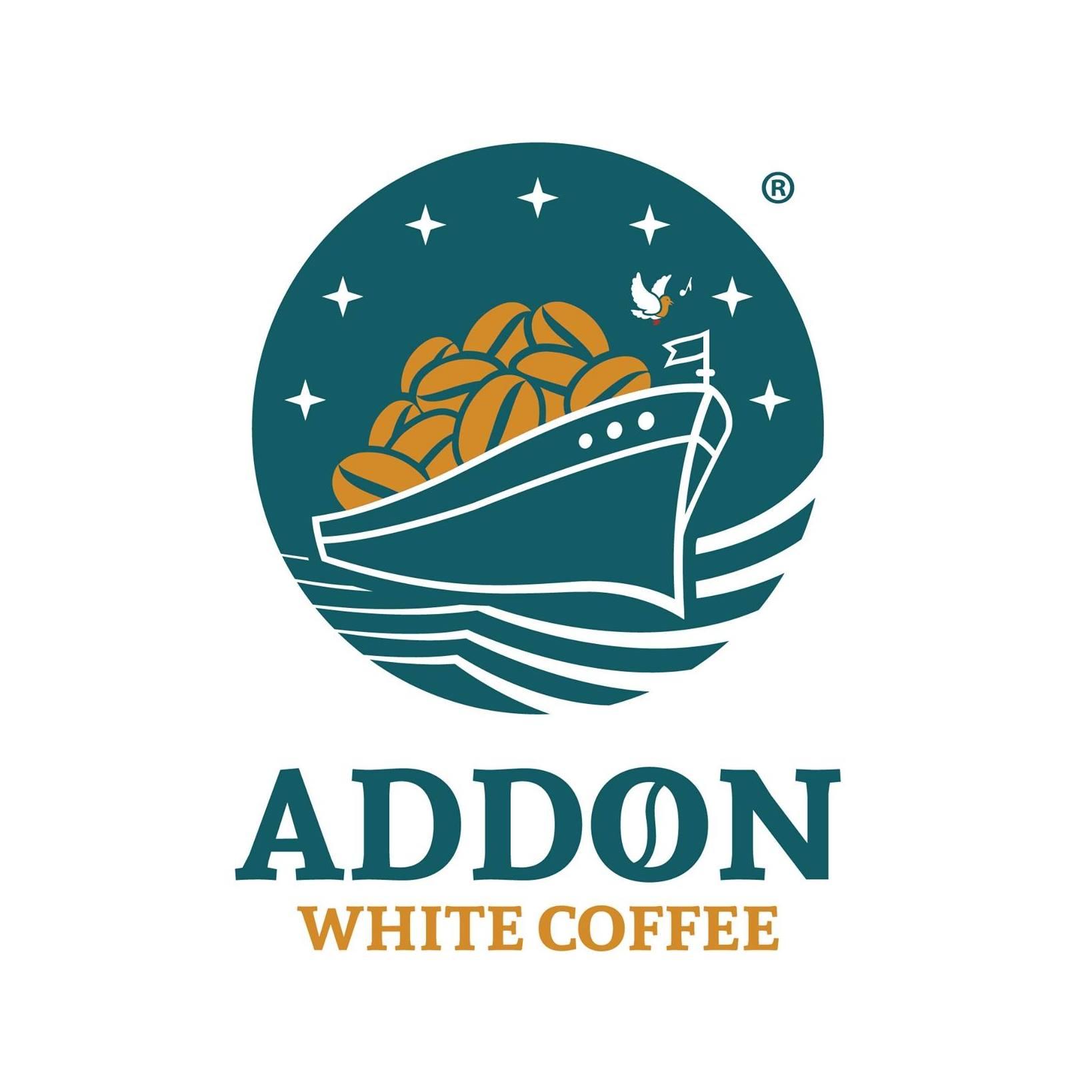 Addon
