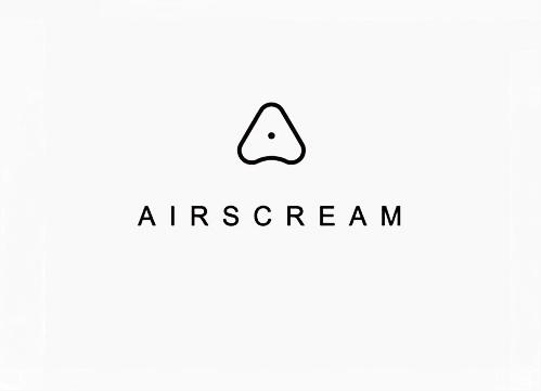 airscreamkepong66