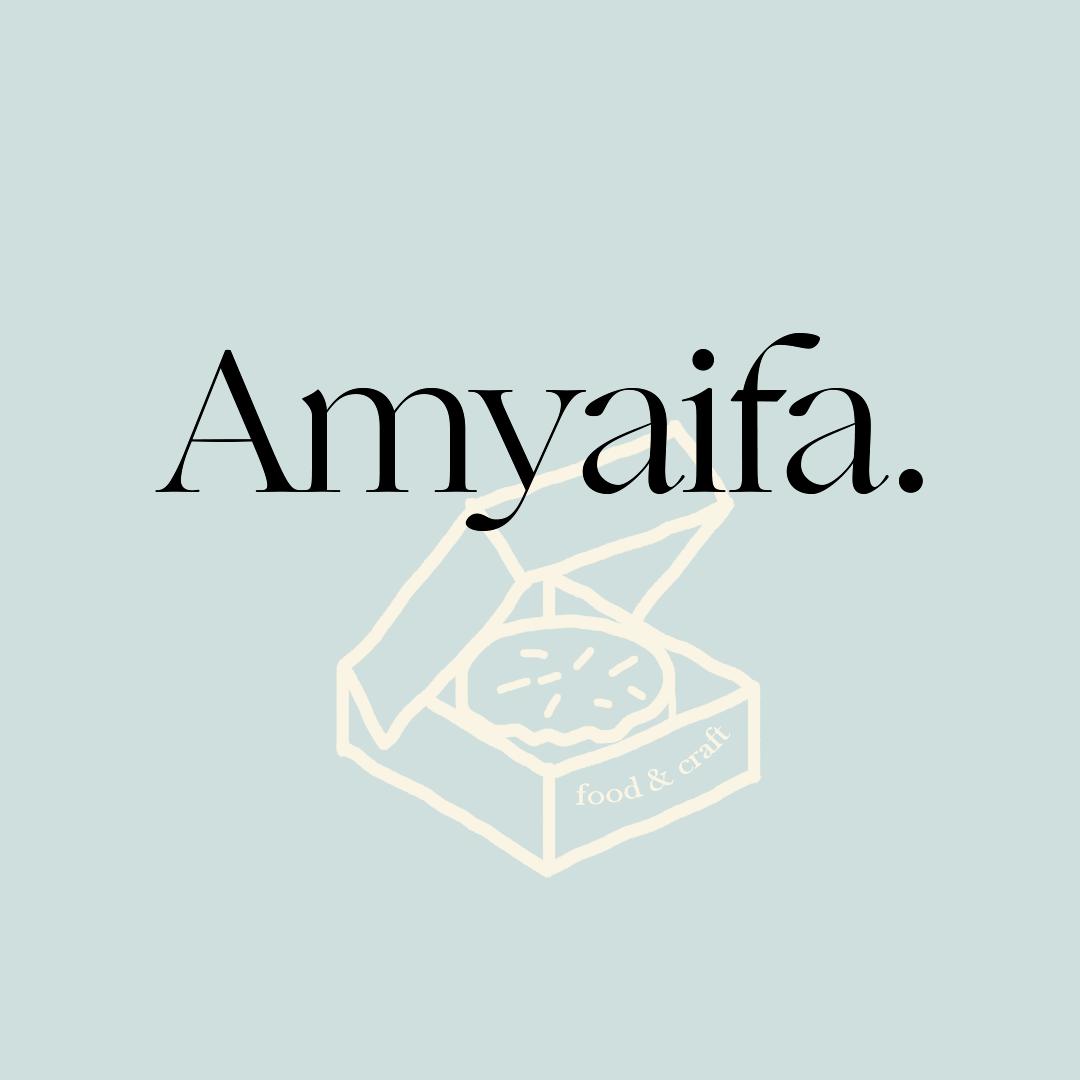 Amyaifa