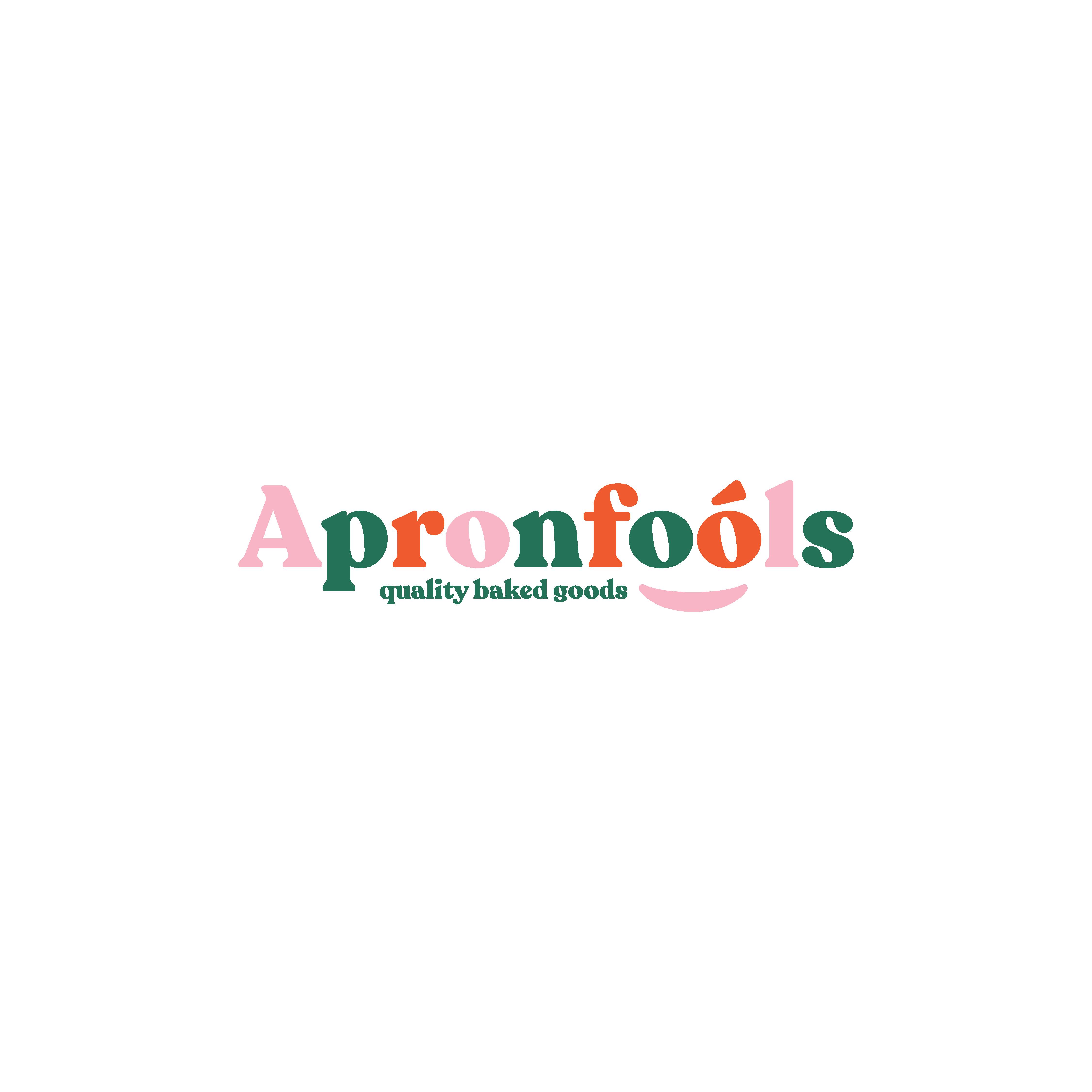 Apronfools