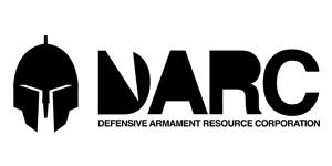 DARC Online Store