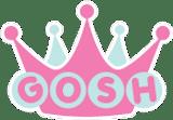 Gosh Kids Design