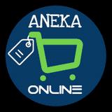 Aneka Online