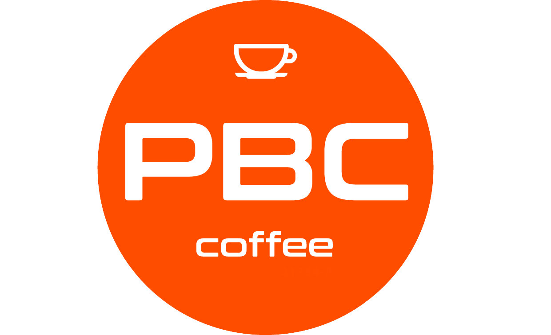 PBC Coffee