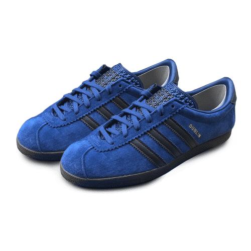 Adidas Dublin 6